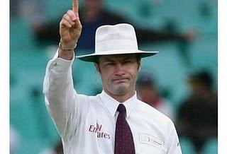 mcc laws of cricket 2010 pdf